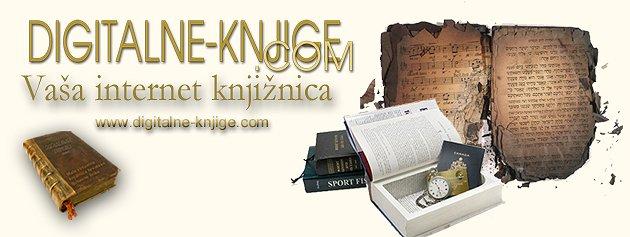 http://www.digitalne-knjige.com/images/slike/image2/120.jpg